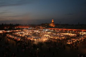 marrakech-top-3-destinations