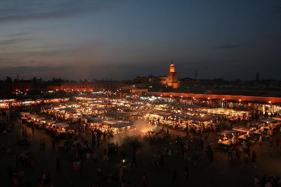 marrakech-top-3-destinations