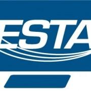 L'ESTA, le document indispensable pour voyager aux Etats-Unis