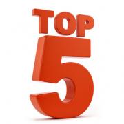 Top 5 des choses à faire avant de partir à l'étranger (+ 1 bonus !)