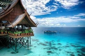 voyager-pas-cher-malaisie