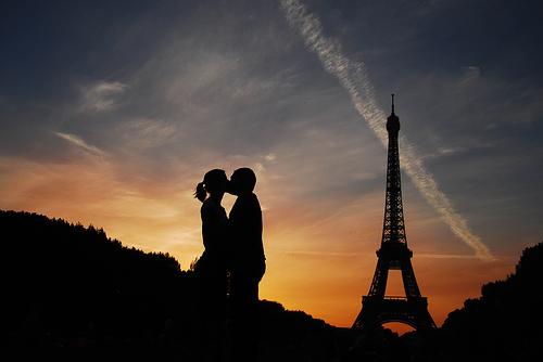 voyage-amoureux-paris