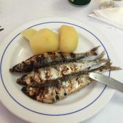 Les choses indispensables à faire si vous venez visiter Lisbonne