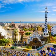 Connaissez-vous le Barcelone vintage ?