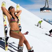 3 destinations pour passer de bonnes vacances d'hiver dans les Alpes