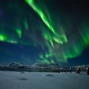 5 raisons de visiter l'Islande