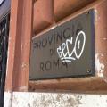 Rome Roma Italie Italy - veryworldtrip