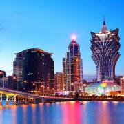 Connaissez-vous vraiment Macao ?