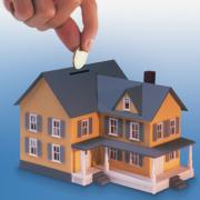 Comment l'immobilier locatif me permet de voyager