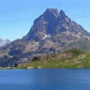 Mer ou montagne ? Choisissez les 2 en visitant le Pays Basque !