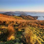 Visiter l'Irlande – Le Kerry, coeur de l'âme celte