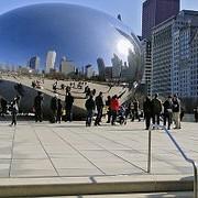 À la découverte de Chicago, la ville américaine par excellence