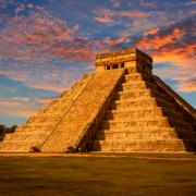 Voyage en terre Maya à l'Est du Mexique