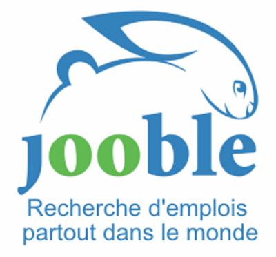 Logo Jàoble