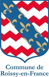 blason-embleme-ecusson-roissy-en-france