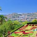 jardin-botanique-funchal-madere