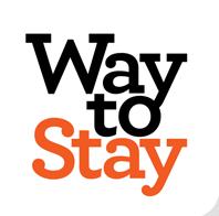 logo-waytostay