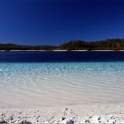 Les grands lacs Australiens en 7 jours