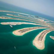 Dubaï ou Oman ? Une ville et un pays à découvrir ABSOLUMENT