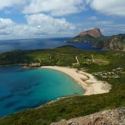 Profitez de la basse saison en Haute-Corse