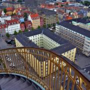 Voici un guide des lieux À NE PAS MANQUER à Copenhague