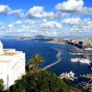Alger – Top 4 des choses à faire dans la capitale algérienne