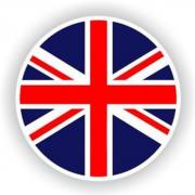 Apprendre l'anglais facilement avec Cap English
