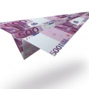 6 conseils pour financer un tour du monde