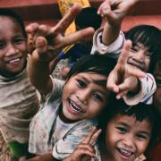 Voyager autrement – Comment contribuer à changer le monde en 1 clic via PRIZLE