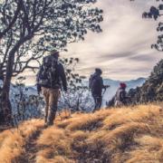 Les 10 principaux avantages de la randonnée pour la santé