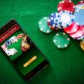 Casino en ligne sur telephone