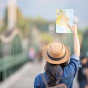 Les placements financiers réservés aux expatriés