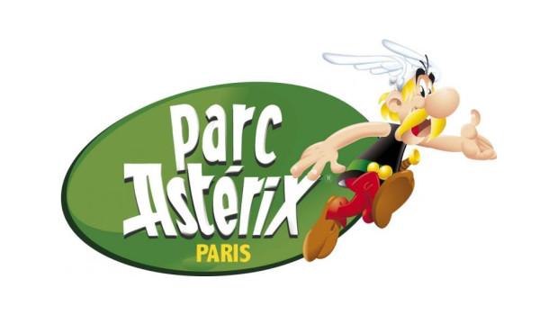 parc-asterix-logo