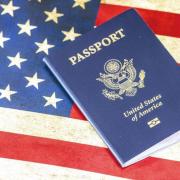 Voyage aux USA : partez sans Visa avec l'ESTA !