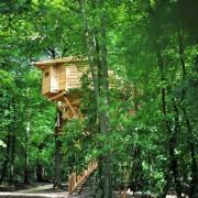 Maison Nature, le site pour les amoureux de nature