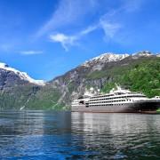 Croisière en Norvège – 3 raisons de vous offrir ce voyage