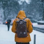 Différence de climats et de températures à l'étranger : Comment les supporter ?