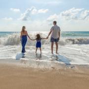 Les résidences de vacances pour voyager en famille, vous connaissez ?